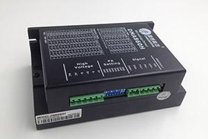 cnc router 1212