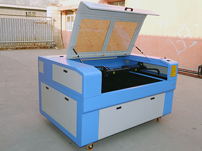 Dragon Diamond high quality cheap wood laser cutter maf for craft making-3
