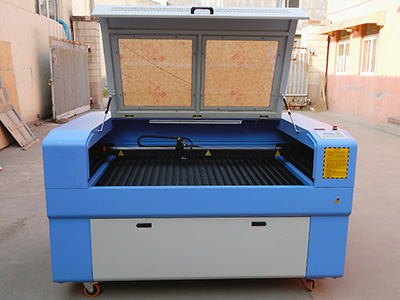Dragon Diamond high quality cheap wood laser cutter maf for craft making-4