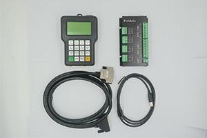 6090 cnc router