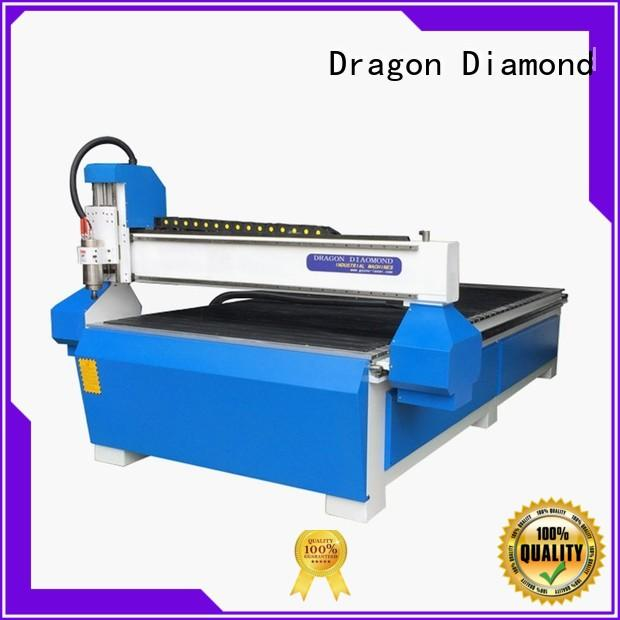 accurate build your own cnc wood router with good price for workshop