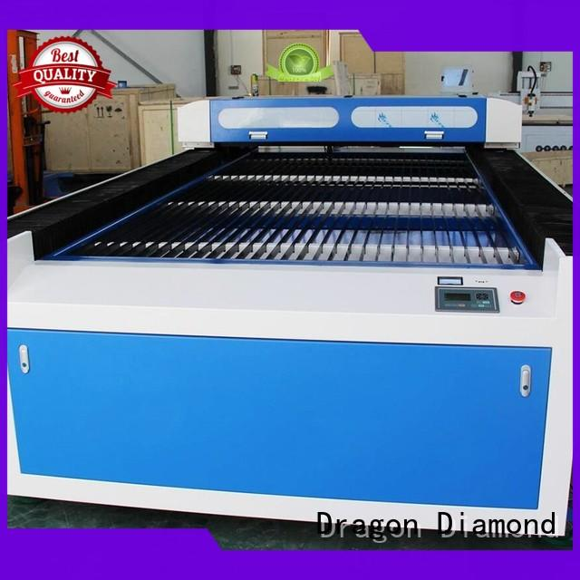 Dragon Diamond new-arrival metal engraving machine inquire now for factory