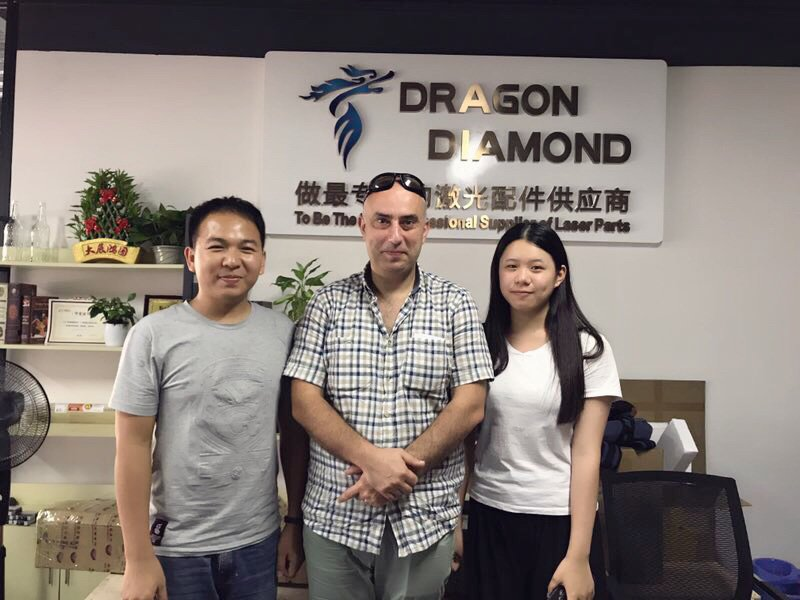 Dragon Diamond Array image187