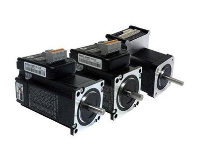 atc cnc router motor