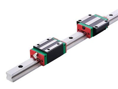 atc cnc router guide rail