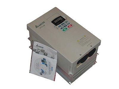 atc cnc router inverter