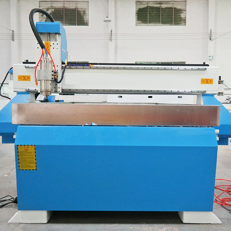 Dragon Diamond Metal & Non-metal Mixed Co2 2mm Stainless Sheet Metal Laser Cutting Machine image28