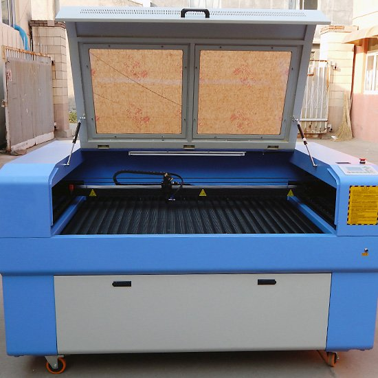 Dragon Diamond 1500*3000mm NC-studio Control System Woodworking CNC Router image38