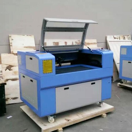 Dragon Diamond Small 2*3inch 600*900mm 3Axis 4 Axis CNC Router Machine with DSP Offline Control image4