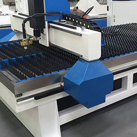 Dragon Diamond Multi Spindle Double 3kw spindle motor Woodworking CNC Router image4