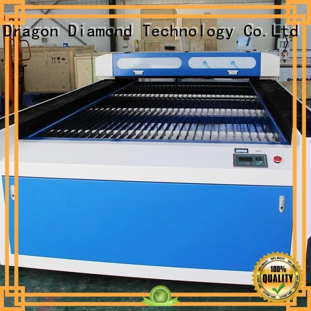plastic cnc laser metal safety for factory Dragon Diamond