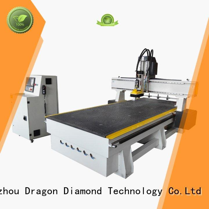 make money with cnc router area machine cnc router Dragon Diamond Warranty