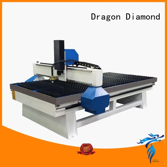 safety cheap plasma cutter directly sale for craft making