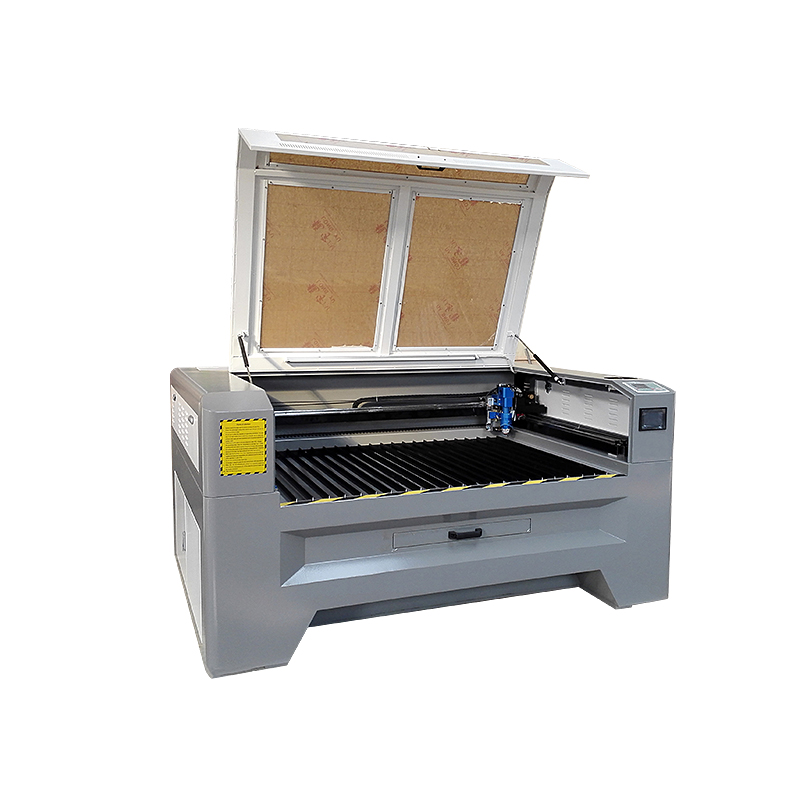 Dragon Diamond Heavy Dust Small and Advertising CNC Router Machine 1200*1200mm image24