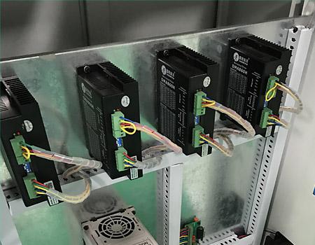 cnc router 1224