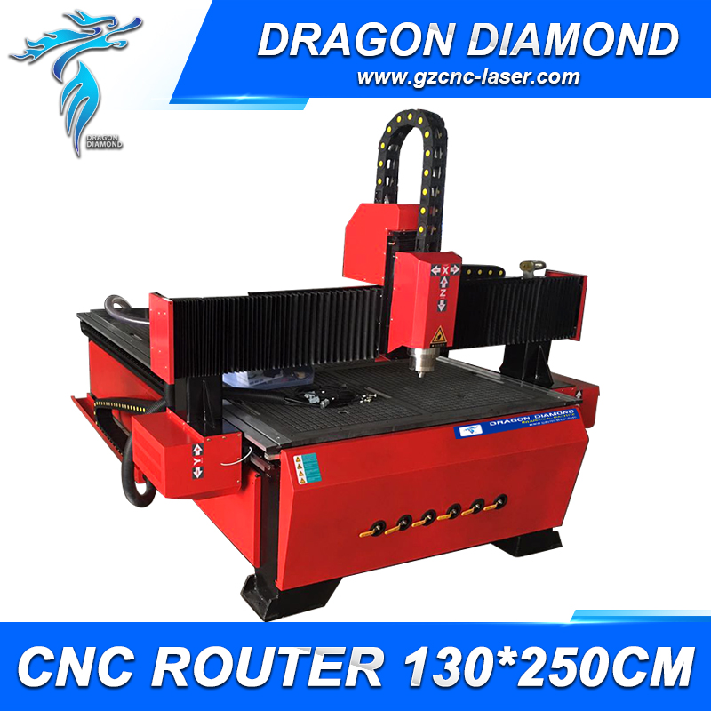 Dragon Diamond Array image129