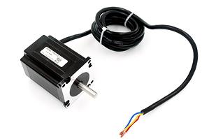 4040 cnc router