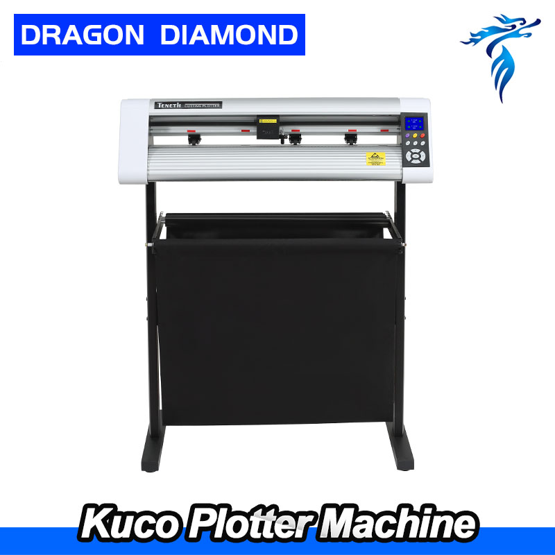 Dragon Diamond Mini Jade Metal Mould carving machine CNC Router Machine image15
