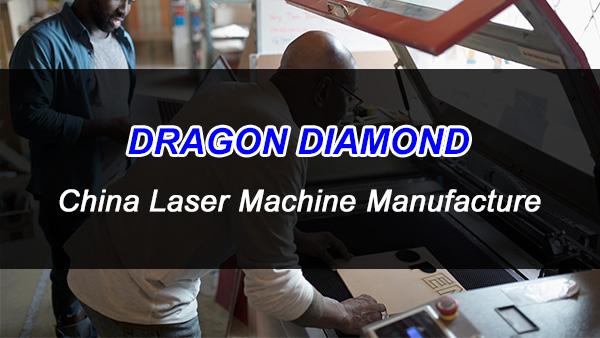 Dragon Diamond Array image29