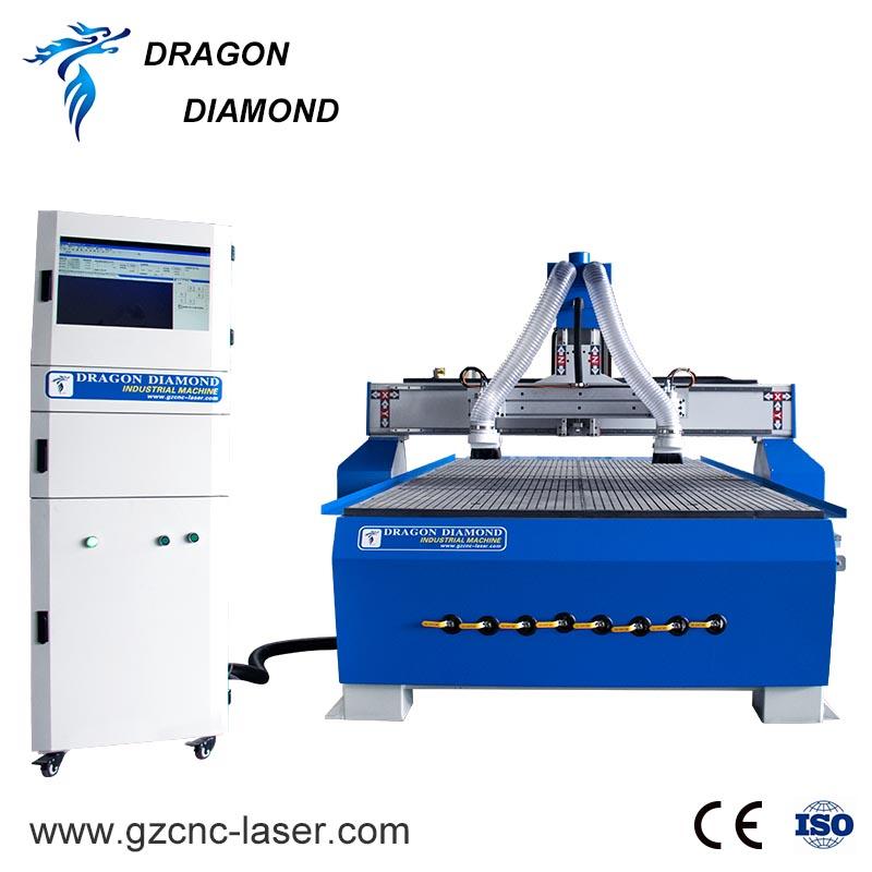 Dragon Diamond Array image165