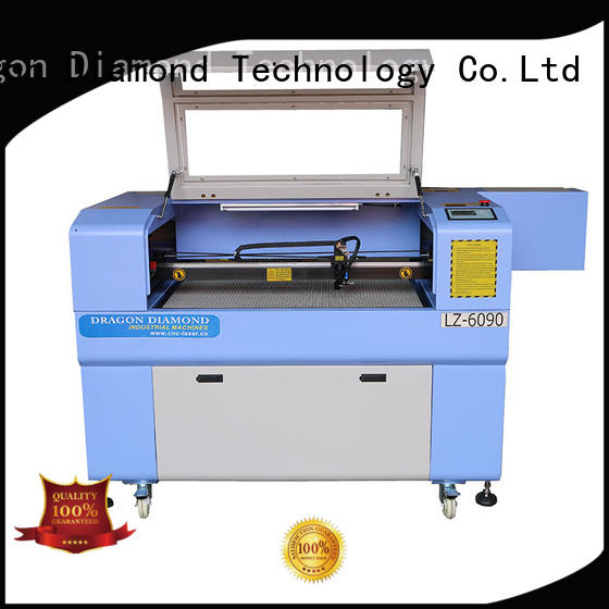 best laser wood carving machine wood with cheap price for woodworking