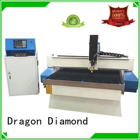 safety inverter plasma cutter widely use for workshop Dragon Diamond