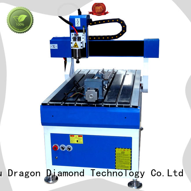 adjustable mini cnc engraver double factory price for woodworking
