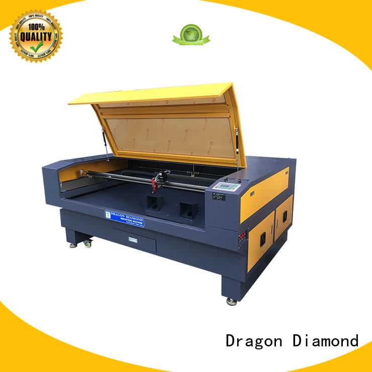 1610 Laser Cutting And Engraving Machine With CCD Cameara