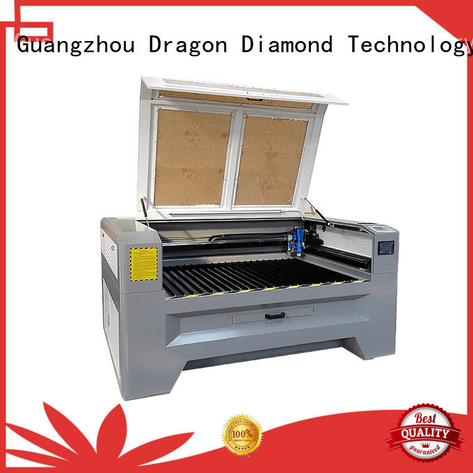 Wholesale X/Y metal etching machine stainless Dragon Diamond Brand