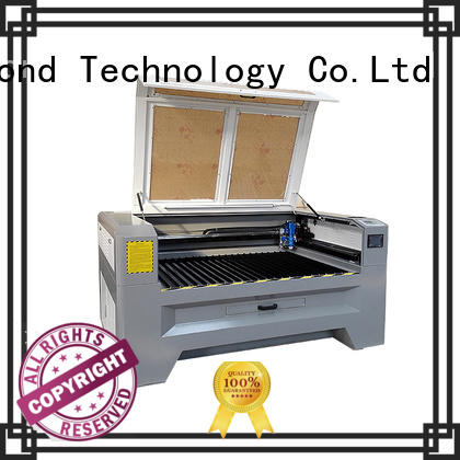 Dragon Diamond cutting small laser metal cutting machine free quote for marble making