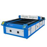 Non Metal Co2 Laser Cutter Machine - Laser  1325